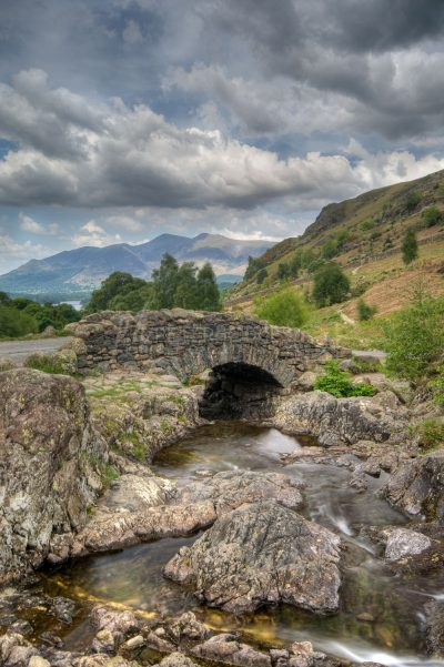 Fine Art photographic landscape photography by Peter Hodges photography