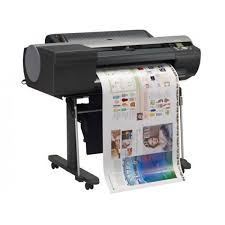 Photographic Printing Service in Cornwall