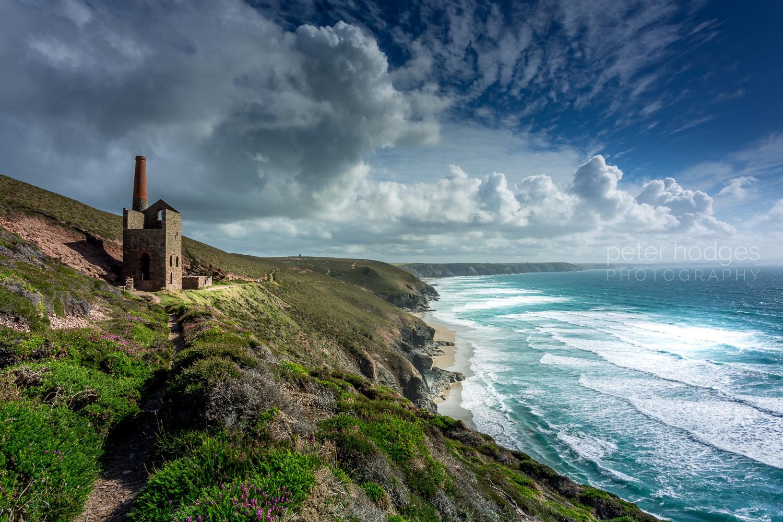 Wheal Coates, St Agnes, Chapel Porth, Cornwall, North Cornwall, Cornish Sunsets, Cornish Coastline, Cornwall and its best, Cornwall Coast Path, Cornish Photography