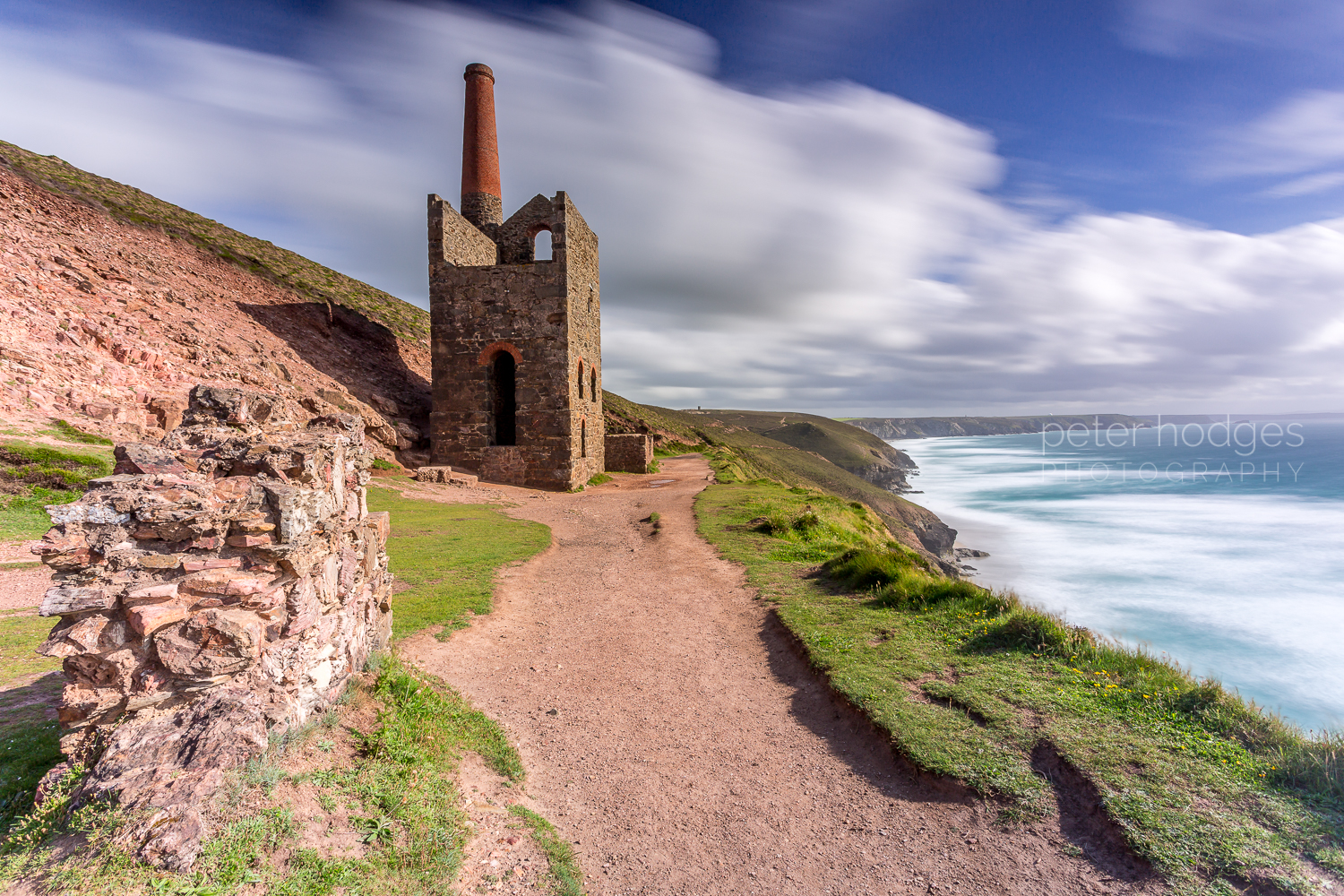 Wheal Coates, St Agnes, Chapel Porth, Cornwall, North Cornwall, Cornish Sunsets, Cornish Coastline, Cornwall and its best, Cornwall Coast Path, Cornish Photography