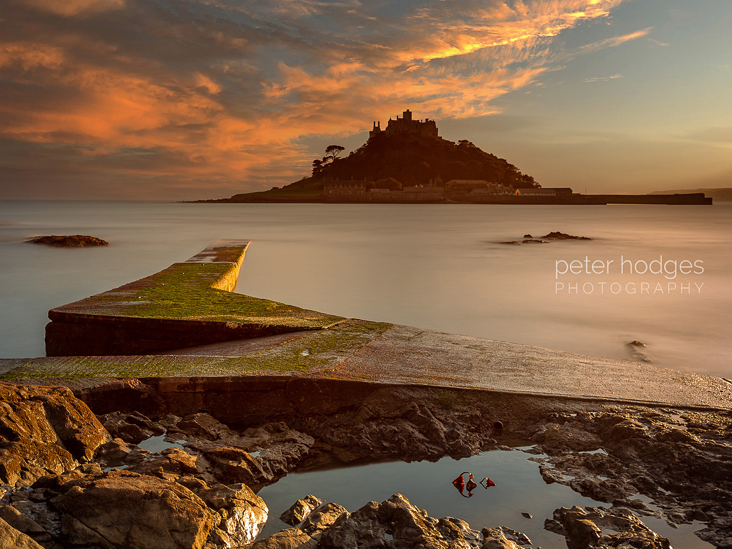 php113_St Michaels Mount