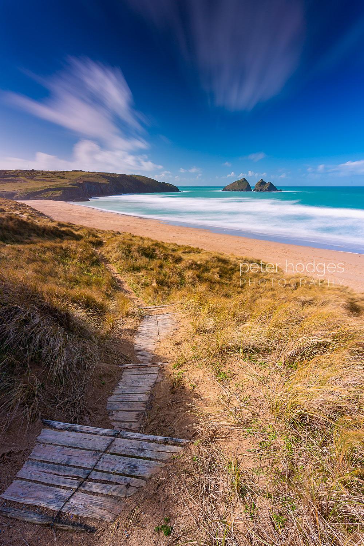North Cornwall, Cornish photographs, Cornish Coastline images, Photographs of Cornwall for Sale, Cornwall Photographs, Landscape Photographs of Cornwall