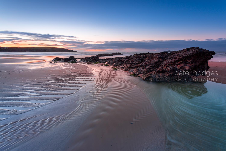 Harlyn Bay North Cornwall, Cornish photographs, Cornish Coastline images, Photographs of Cornwall for Sale, Cornwall Photographs, Landscape Photographs of Cornwall, Cornish Sunset